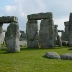 Fascinatia  Stonehenge